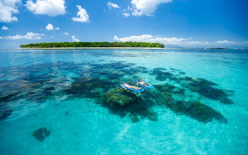 GREEN ISLAND - green_island_paradise (1)