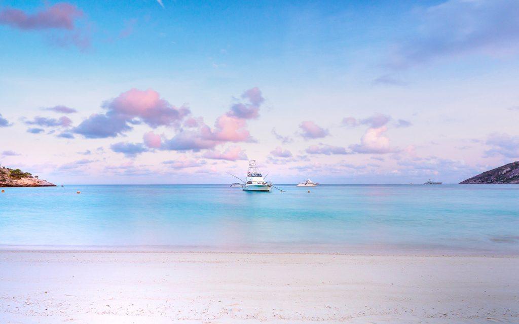 LIZARD ISLAND - Sunrise.jpeg